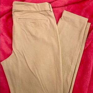 Old Navy Pixie Pants Size 12 Tall